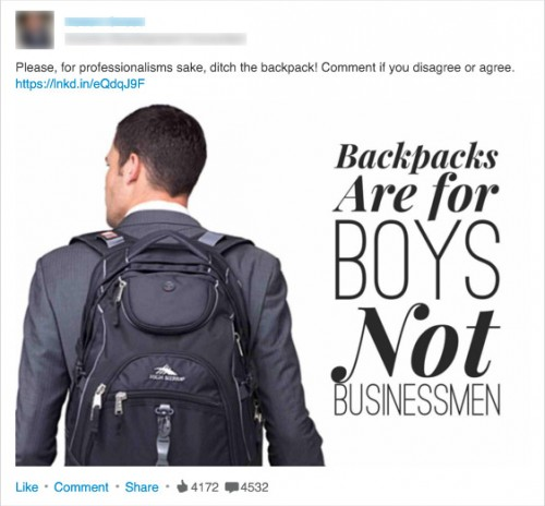 backpacks-are-for-boys
