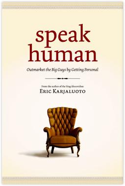 speak-human-cover