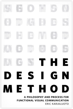 the-design-method-cover